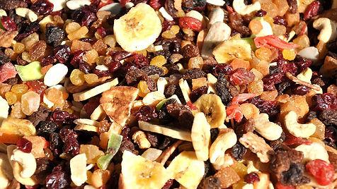 fruitssecs-1080x608.jpg