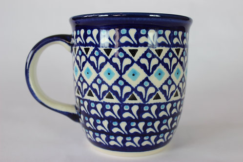 "Mug 0.35l ""moroccan"""