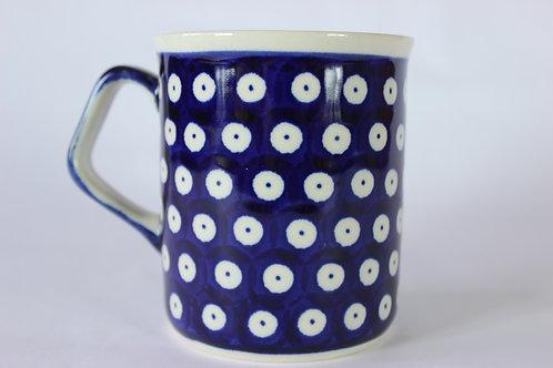 """Mug 0.25l """"blue eyes"""""""