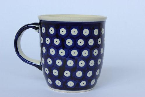"""Mug 0.35l """"blue eyes"""""""