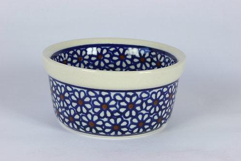 "Ramekin / dip bowl ""daisy"""