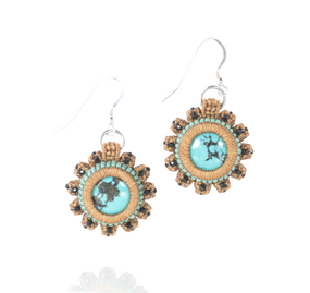 turquoise_earring_edited.png