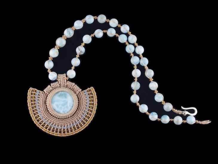 26_larimarfan_necklace.jpg