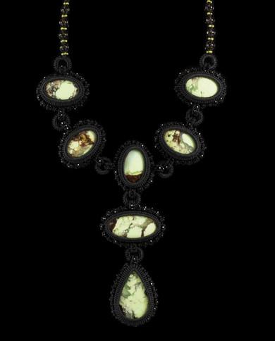 17_lemonmulti_necklace.jpg