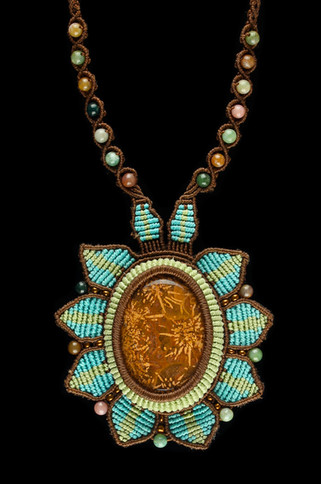 33_chrysant_necklace.jpg