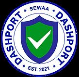 DASHPORT SHIELD-02.png