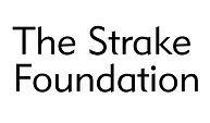 Texas-casa-honor-donor-The-Strake-Founda