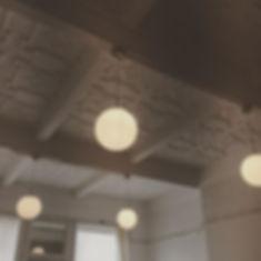 chatsworth renovation lights.jpg
