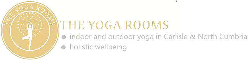 yoga rooms website wellbeing.png