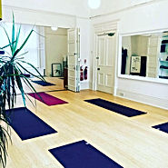 yogarooms.jpg