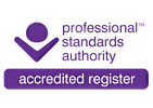 Accredited-Registers-mark-large_edited.p