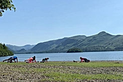 keswick yoga by the lake.jpg