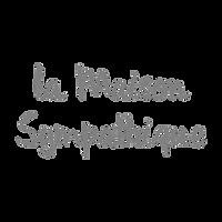 lms web logo.png