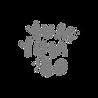 yyg website logo.png