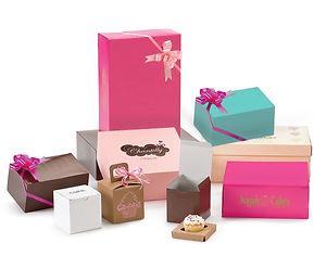 premium-cupcake-boxes-4b7.jpg