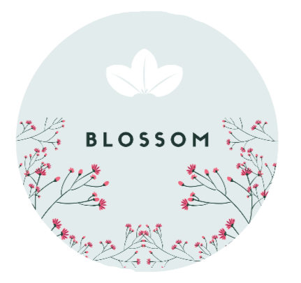 Blossom Package