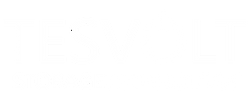 Tesvolt logo.png
