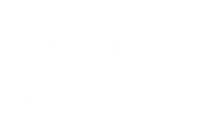 BYD logo.png
