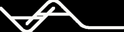Al Gritti - Logo W_logoonly.png