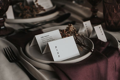 WeddingPhotography-31.jpg