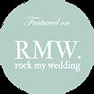 rmw_badge.png