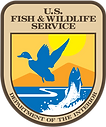 United_States_Fish_and_Wildlife_Service.