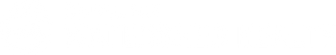 CWH_logo_banner_white.png