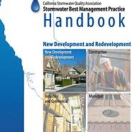 Stormwater BMP Handbook.png