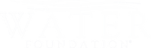 WF_logo_inverse_white.png