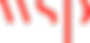 img-png-wsp-red (1).png