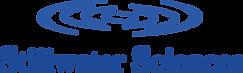 stillwater-sciences-logo-before.png
