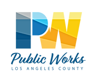 PWLogo_Stacked-Secondary-FullColor.png