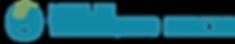 CWH_GI_Logo_long-01 (1).png