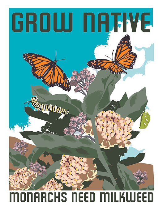 Grow Native Monarch final out.jpg