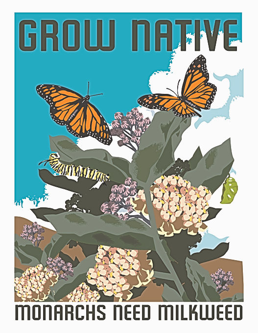 Grow Native Monarch final out.jpg