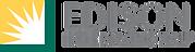 Edison (SCE) Logo - Color2016.png