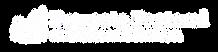 PP-logo_white.png