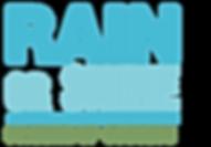 SSS_Logo-01.png