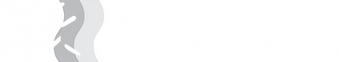 PB_logo _inverse white.png