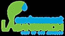 LASanitation_logo_fin.png
