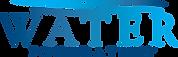 WF_logo.png