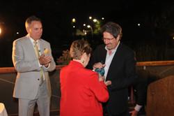 Dorothy Green Award