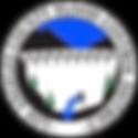FloodControl_Logo.png