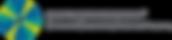 RLF_ Slogan Logo_RGB_Registered_edited_e