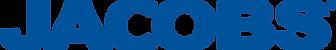 Jacobs Logo_Blue.png