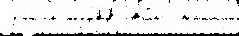 UCANR_Logo-07.png