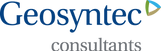 Geosyntec_Logo_COLOR_no_tagline_EPS.png