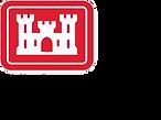 USACE_logo.png
