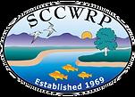 SCCWRP-01.png