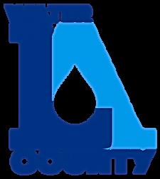 WLA_Logo_FULL_LIGHT.png